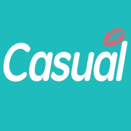 CasualX - ADULT FRIEND FINDER