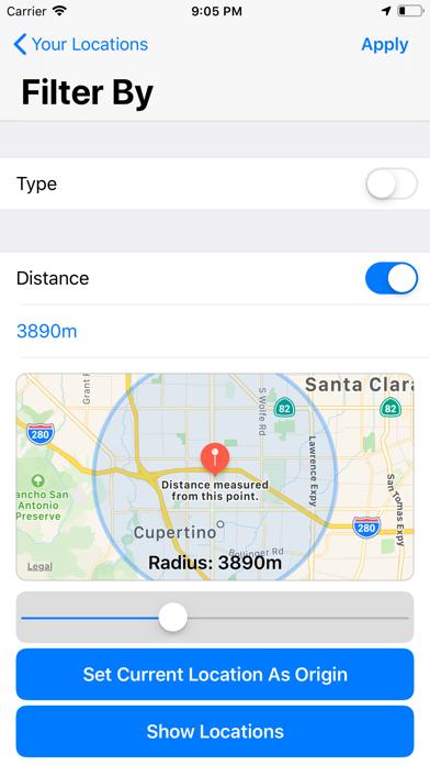 点击获取My-Map
