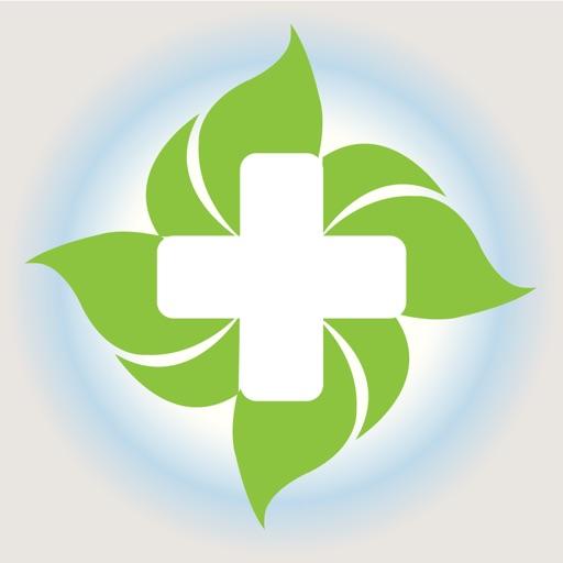 雲聯健康指引-LITE