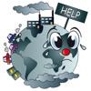 全球空气品质指数 - PM2.5 AQI 即时数据