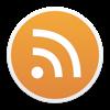 RSS Button for Safari - Jan Pingel