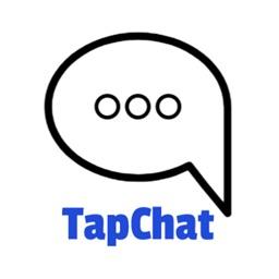 TapChat