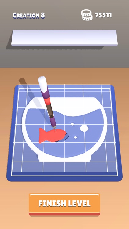 Print-It 3D screenshot-3