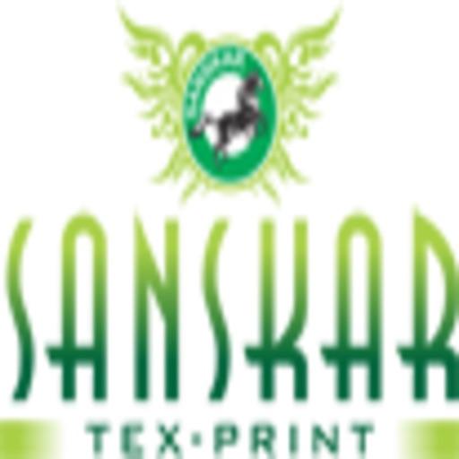 Sanskar Tex Print