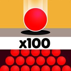 Activities of Split Balls 3D