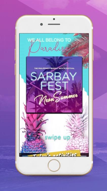SarBay