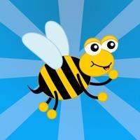 Codes for Honeybee Hijinks Hack