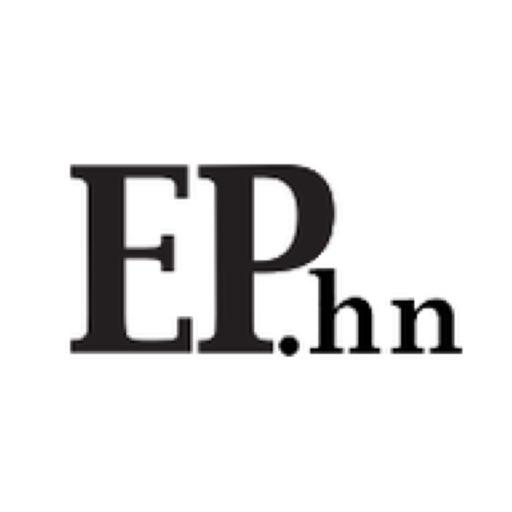 Diario El País.hn - Honduras