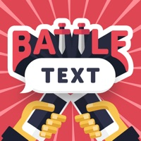 Codes for BattleText - Chat Battles Hack