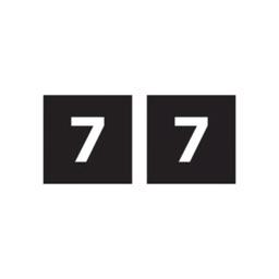 77 Wade