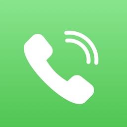 云电话-专业网络电话