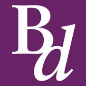 Buddhadharma app review