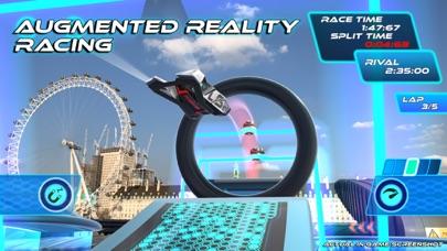 Lightstream Racerのおすすめ画像1