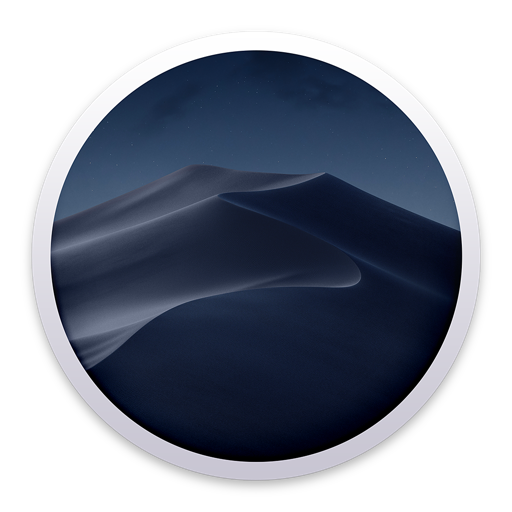 macOS Mojave DMG Cracked for Mac Free Download