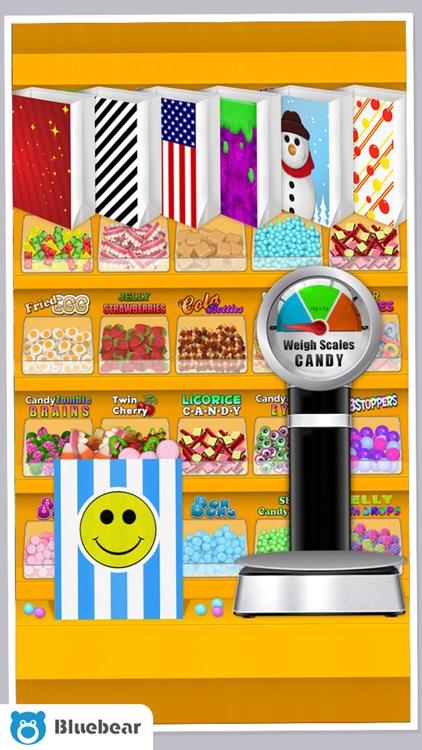 Make Candy screenshot-3