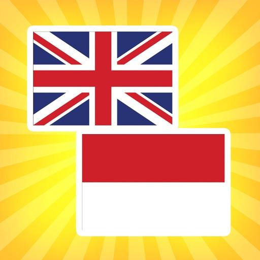 Indonesian travel translator