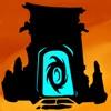 トリプルモンスターズ:TCG(トレーディングカード・ゲーム)