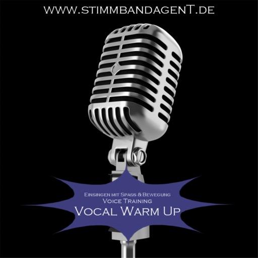 VocalWarmUp download