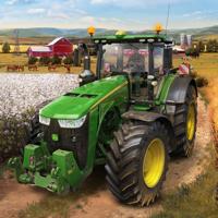 Farming Simulator 19 Hack Online Generator  img