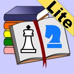 Chess Studio Lite