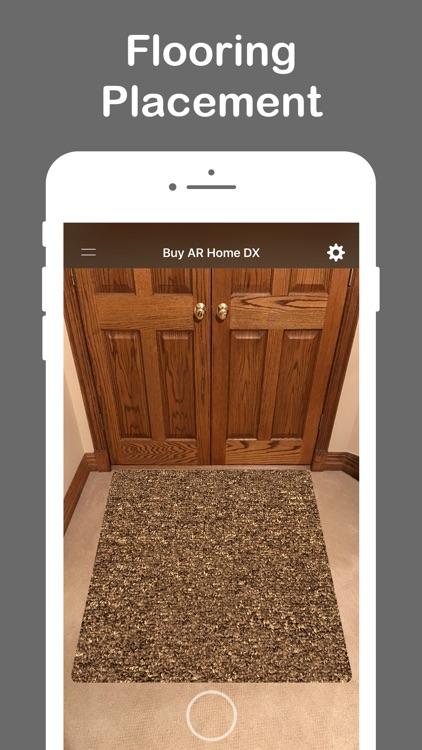 AR Home Designer screenshot-3