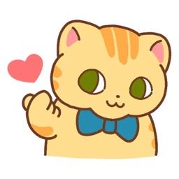 CuteCat