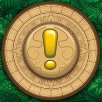 Codes for Quest for Truth Hack