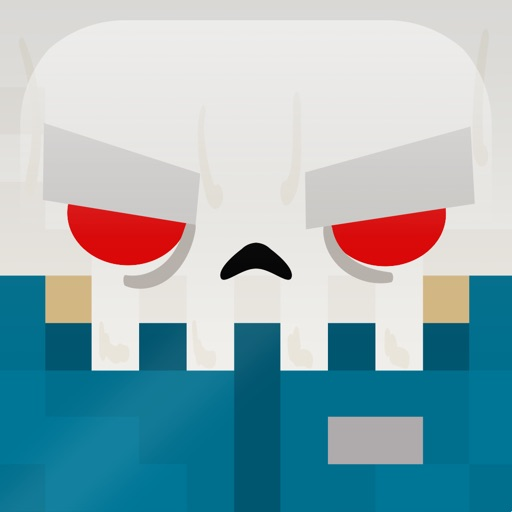 Slayaway Camp icon
