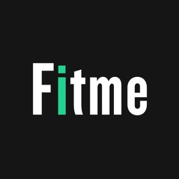 FitMe Trainer