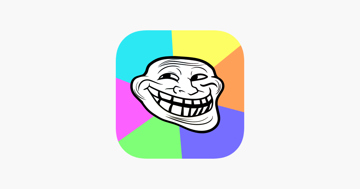 Meme Creator Make Dank Memes On The App Store
