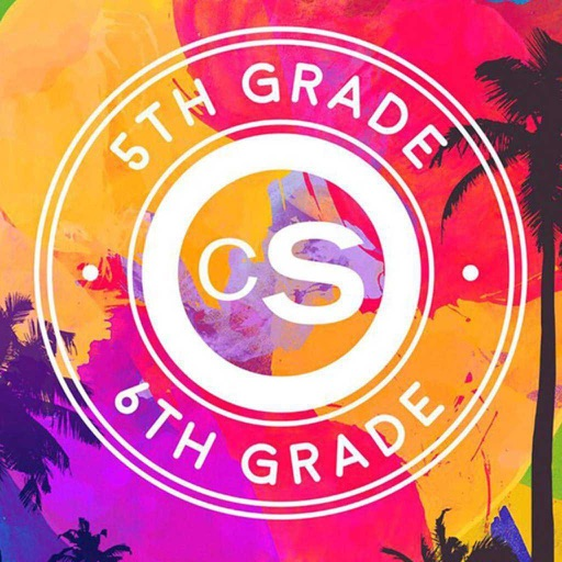 CS 5th and 6th