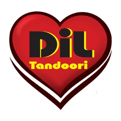 Dil Tandoori Basildon