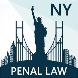 New York Penal Law 2019