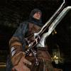 Tahir Abbas - Thief Simulator: Strategy Game  artwork