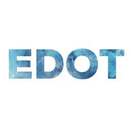 EDOT - Evil Dictator of Taste