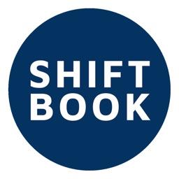 ShiftBook