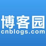 博客园-开发者的网上家园
