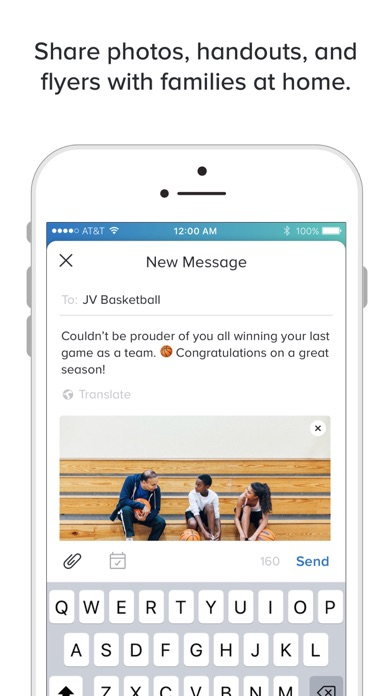 download Remind: School Communication apps 4