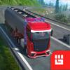 CONSULIT PIOTR KAZMIERCZAK MICHAL MIZERA SPOLKA CYWILNA - Truck Simulator PRO Europe artwork