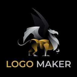 Logo Maker: Logo Creator