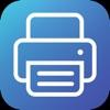 Tap & Print - 扫描仪和打印机应用程序