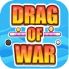 Drag Of War