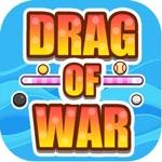 Drag Of War