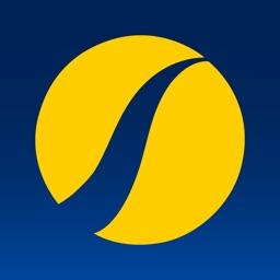 Sparebanken Øst Mobilbank