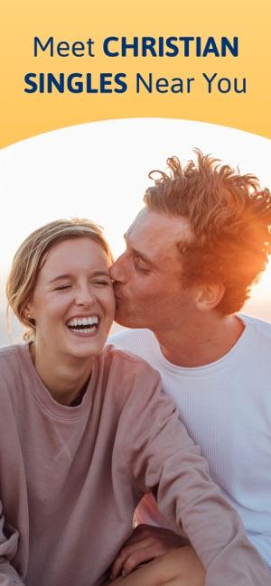 citas y romance dating app gratis