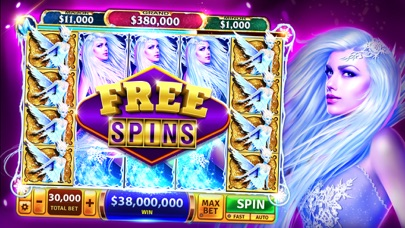 Slots Casino - House of Fun™ app image