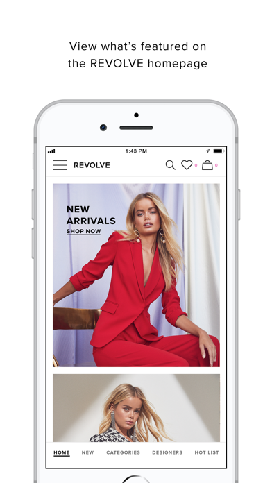 Download REVOLVE for Pc
