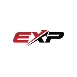 EXP Suite