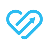 PumpUp - Health & Fitness Community icon