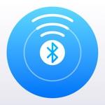 Find My Bluetooth Device